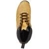 Timberland Splitrock 2 Shoes Men Wheat